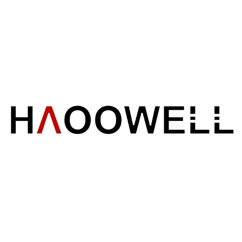 HAOOWELL