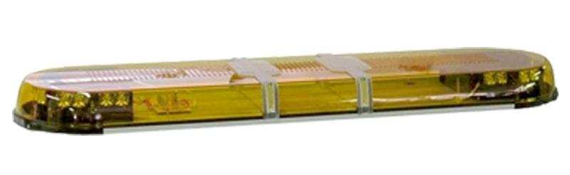 Φάροι-σήμανσης-HL60 1 1